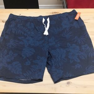 Joe Fresh Men's shorts